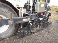 ROADTEC SCHWARZDECKENFERTIGER RP-190 equipment  photo 12