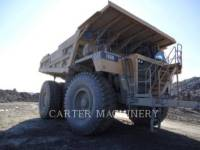 Equipment photo CATERPILLAR 785B MINING OFF HIGHWAY TRUCK 1