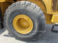 CATERPILLAR WHEEL LOADERS/INTEGRATED TOOLCARRIERS 966H equipment  photo 16