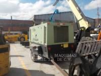 SULLAIR LUFTKOMPRESSOR (OBS) 750H DPQ   equipment  photo 3