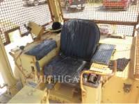 KOMATSU TRACTORES DE CADENAS D65E equipment  photo 5