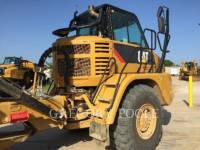 CATERPILLAR ARTICULATED TRUCKS 725 equipment  photo 11