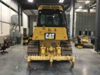 CATERPILLAR TRACTEURS SUR CHAINES D6K2 XL equipment  photo 3