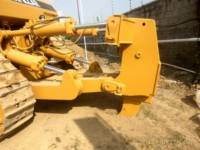 CATERPILLAR MINING TRACK TYPE TRACTOR D9N equipment  photo 15