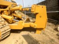 CATERPILLAR TRACK TYPE TRACTORS D9N equipment  photo 15