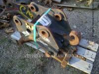 VERACHTERT WT - OUTILS POUR CHARGEUSES PELLETEUSES CW10-304.5 equipment  photo 6