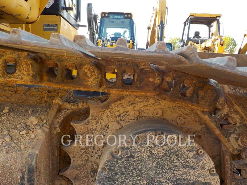 CATERPILLAR ESCAVADEIRAS 314C LCR equipment  photo 22