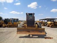CATERPILLAR FORSTWIRTSCHAFT - HOLZRÜCKER 535D equipment  photo 3