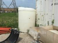 Equipment photo A-BEC 1234 WASSERTANKS 1