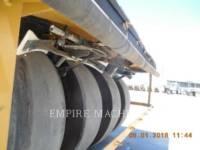 Equipment photo CATERPILLAR CW34 COMPACTADORES DE PNEUMÁTICOS 1
