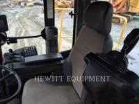 JOHN DEERE WHEEL LOADERS/INTEGRATED TOOLCARRIERS 824K equipment  photo 3