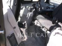 CATERPILLAR ブルドーザ D6T XL equipment  photo 13