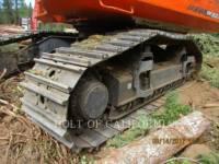 DOOSAN INFRACORE AMERICA CORP. FORESTAL - CARGADORES DE TRONCOS DX300LL-3 equipment  photo 7