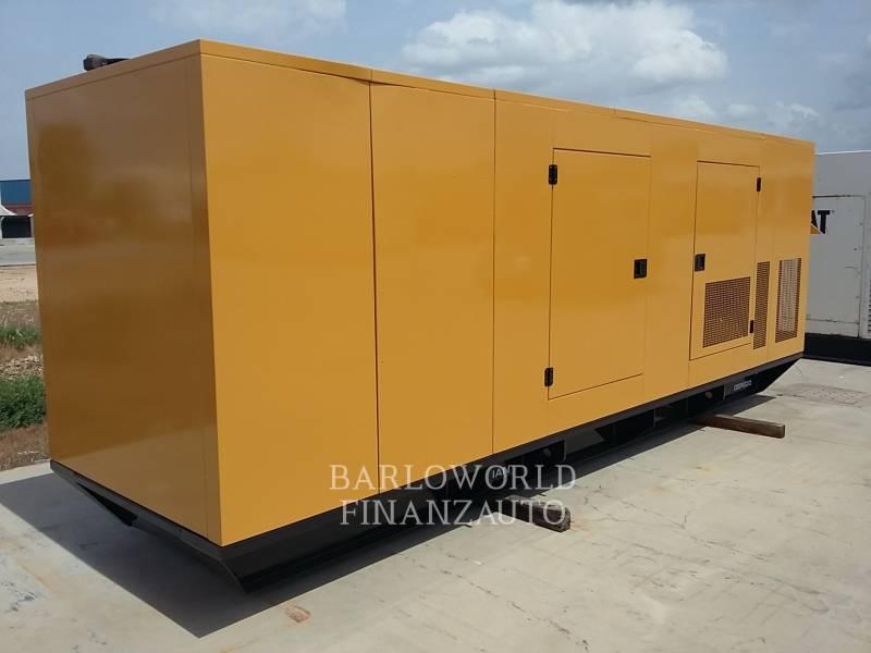 OLYMPIAN_ POWER MODULES GEP500 equipment  photo 7