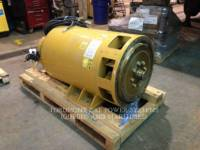 Equipment photo CATERPILLAR SR4, 700KW, 480V COMPONENTES DE SISTEMAS 1
