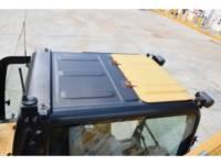 CATERPILLAR トラック油圧ショベル 323D2 equipment  photo 14