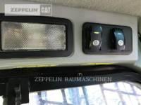 CATERPILLAR ŁADOWARKI ZE STEROWANIEM BURTOWYM 246D equipment  photo 15