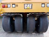 CATERPILLAR PNEUMATIC TIRED COMPACTORS CW34LRC equipment  photo 14