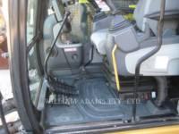 CATERPILLAR PELLE MINIERE EN BUTTE 311 D LRR equipment  photo 9