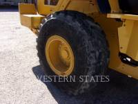 CATERPILLAR MINING WHEEL LOADER 938M equipment  photo 7