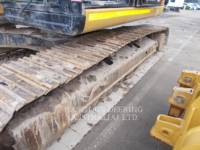 CATERPILLAR TRACK EXCAVATORS 320DLRR equipment  photo 5