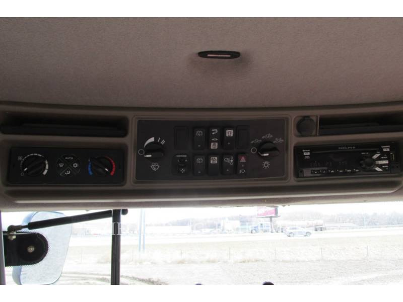 CASE/NEW HOLLAND TRATTORI AGRICOLI 580QT equipment  photo 20