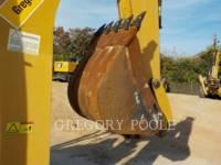 CATERPILLAR バックホーローダ 420FST equipment  photo 13