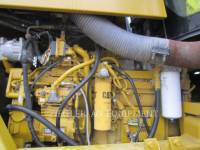 AG-CHEM FLOATERS 9103 equipment  photo 13