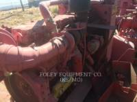Equipment photo CATERPILLAR C9INGNDR INDUSTRIAL 1