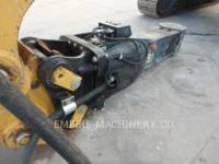 CATERPILLAR WT - MARTEAUX HYDRAULIQUES H120ES equipment  photo 2