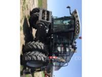 Equipment photo GLEANER S77 CP COMBINES 1