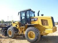 CATERPILLAR WHEEL LOADERS/INTEGRATED TOOLCARRIERS 930K equipment  photo 3