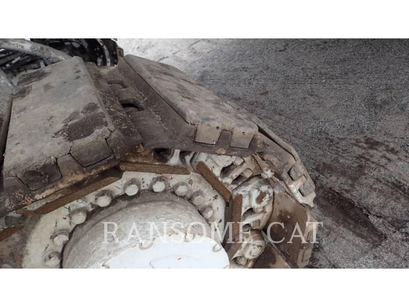 ROADTEC WT - COLD PLANER RX68B equipment  photo 14