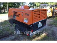 Equipment photo SULLIVAN D185P COMPRESSOR DE AR 1