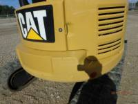 Caterpillar EXCAVATOARE PE ŞENILE 305E2CR equipment  photo 23