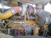 CATERPILLAR CARGADORES DE RUEDAS 950G equipment  photo 11