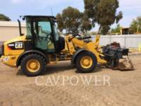 Equipment photo CATERPILLAR 906M CARGADORES DE RUEDAS 1