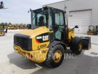CATERPILLAR WHEEL LOADERS/INTEGRATED TOOLCARRIERS 906M equipment  photo 4