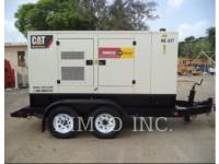 Equipment photo CATERPILLAR XQ-100N POWER MODULES (OBS) 1