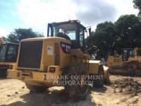 Equipment photo CATERPILLAR 938H RADLADER/INDUSTRIE-RADLADER 1