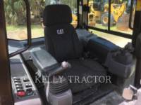 CATERPILLAR TRACK TYPE TRACTORS D6K2LGP equipment  photo 13