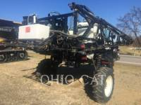 Equipment photo AG-CHEM 4450 SPRAYER 1