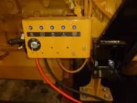 CATERPILLAR STATIONARY GENERATOR SETS C32 ACERT equipment  photo 4