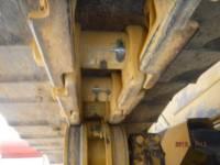 CATERPILLAR TRACK TYPE TRACTORS D6TLGPVP equipment  photo 10