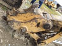 CATERPILLAR TRACK EXCAVATORS 345CL equipment  photo 22