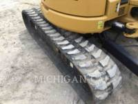 CATERPILLAR TRACK EXCAVATORS 304ECR equipment  photo 19