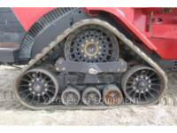 CASE/NEW HOLLAND CIĄGNIKI ROLNICZE 550QT equipment  photo 18