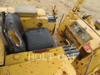 CATERPILLAR CARGADORES DE CADENAS 955L equipment  photo 6
