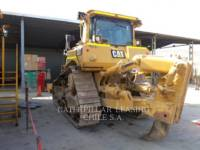CATERPILLAR MINING TRACK TYPE TRACTOR D 8 T equipment  photo 3