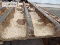 CATERPILLAR TRACK EXCAVATORS 330DL equipment  photo 15